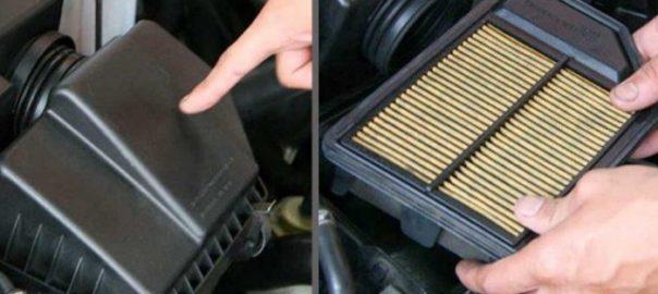 Tips Menjaga Dan Merawat Performa Mobil