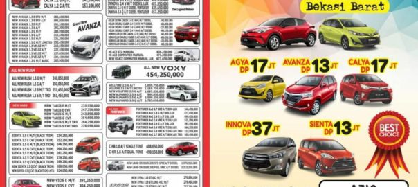 toyota chr kredit with Aziztoyota on Toyota Tahun Baru 2015 in addition Harga Dan Spesifikasi Toyota New Camry Klaten also Harga Mobil Toyota Dealer Toyota Jakarta in addition Showroom Mobil Toyota Tembilahan also 2016 Honda Accord Coupe Interior.